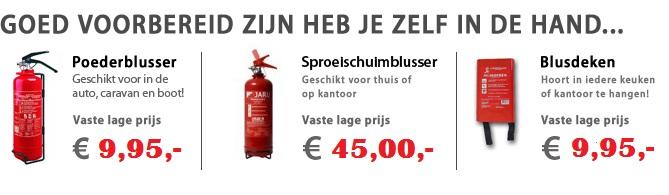 4351e945f76 Brandblussers kopen - Brandblussers.nu - Erkende brandblussers